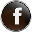 Optiko Eyewear facebook https://www.facebook.com/OptikoEyewearCalgary/