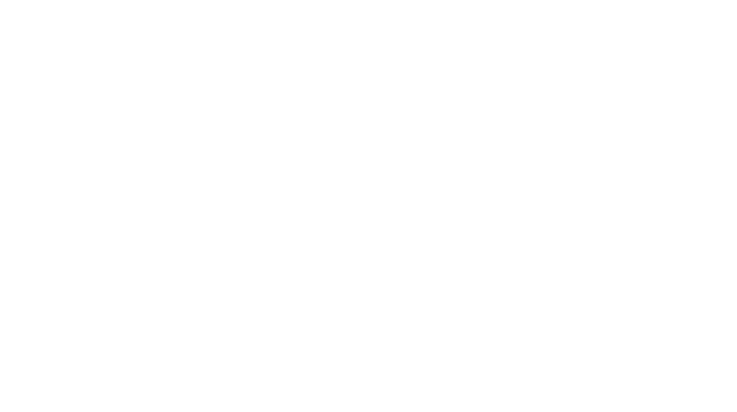 Gotti Logo White
