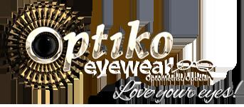 O P T I K O Logo