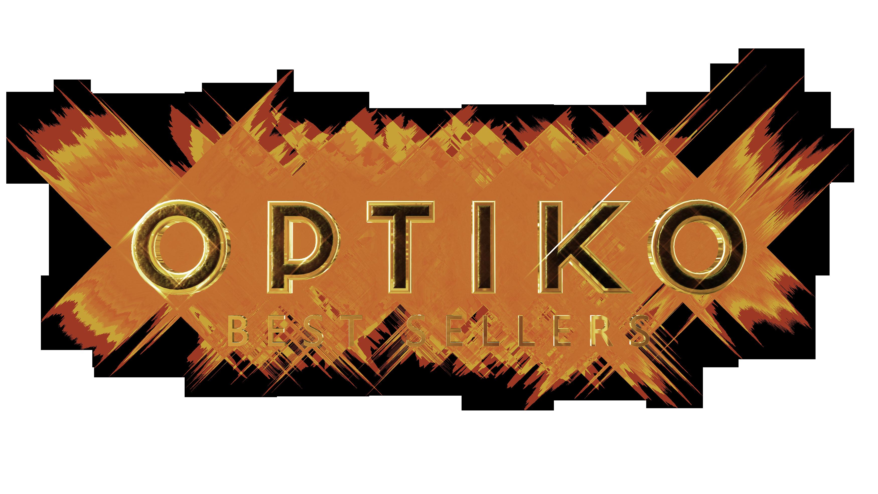 OPTIKO ~ Optometrists Calgary ~ Optiko Eyewear
